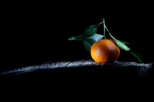 Lamine di luce - Lightpainting - cm 60x90 - € 200.00